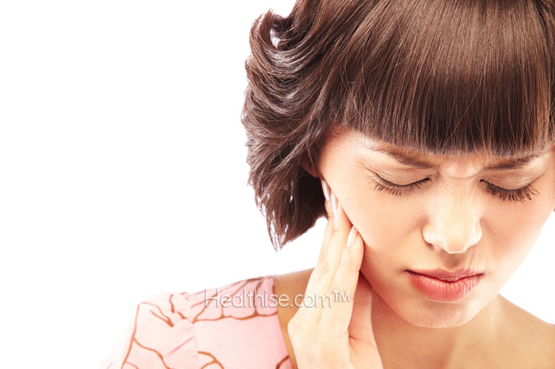 what are dental infections how to treat herbal remedies