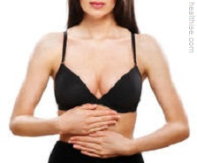 A Womans Guide to Digestive Health