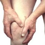 How to Help Arthritis Without Medicine?