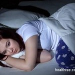 Fever – Causes And Treatments