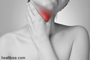 healthise thyroid cure