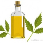 Neem Oil: The Natural Healing Agent