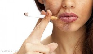 quit smoking tips