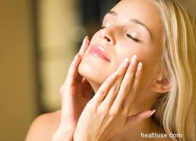 skin serum benefits