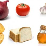 8 Foods You Should Not Store in a Refrigerator