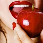 The Numerous Benefits of Apples