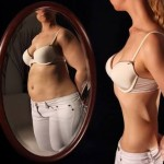 How Belly Fat Affects Energy