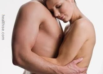 couple lovers unlimited bonding tips