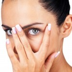 Home Remedies For Dark Circles: Get Rid of Dark Circles