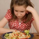 Eating Disorders Treatment, How to Treat Eating Disorders