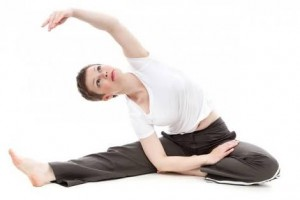 structural exercise benefits