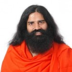Swami Ramdev Ji and His Divya Medicines