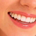 The Teeth Whitening Information You Need!