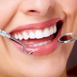 The Influence of Cosmetic Dentistry on Teeth Color