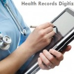 EHR Savings Go Beyond Time and Money