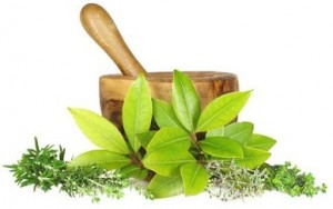 Indian ayurvedic treatment and cure