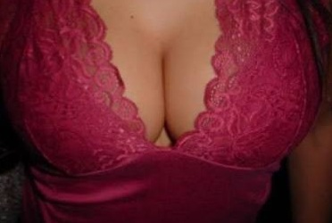 breast treatment for women