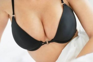 get sexy firm boobs with breast enlargement