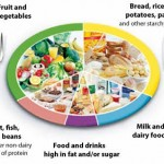 Control Cholesterol Level With a Healthy Diet