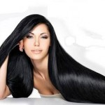 Natural Remedies For Hair Loss, Natural Treatments For Hair Fall