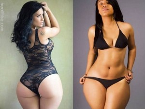 Buttocks and Thigh Care Tips