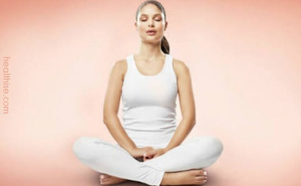 Pranayama Qigong for Allergies and Athsma