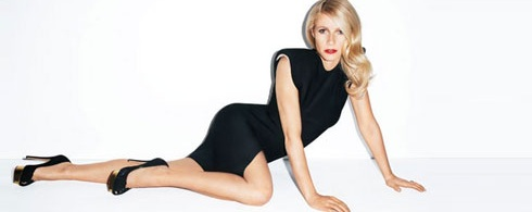 Secrets of hollywood actress beauty revealed - Gwyneth Paltrow