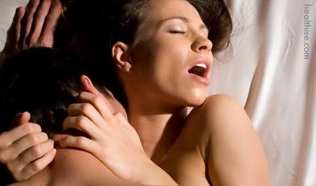 how to find g-spot guide