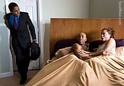sexual freedom - group sex - swapping spouse lead to hiv aids disease