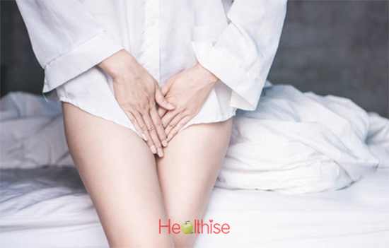 Jock itch fungal infection, causes, symptoms, signs, foods, diet, ayurvedic home remedies and prevention