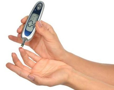 diabetes type 1 and type 2 cure