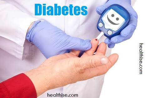 diabetes type 1 symptoms and complications