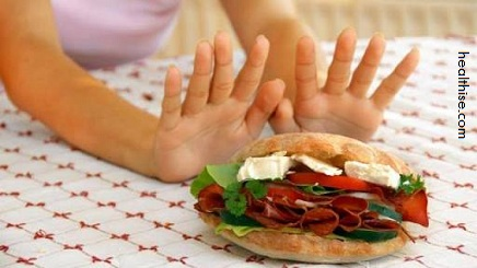 food allergy cure and treatment