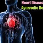 Heart Disease and Ayurvedic Treatment