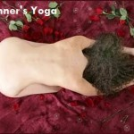 Yoga for the Beginner