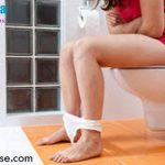 Diarrhea (Loose Motions): Natural Home Remedies