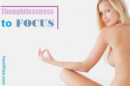 Self Hypnosis to Treat Health Problems