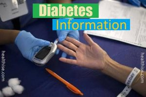 diabetes guide treatment prevention