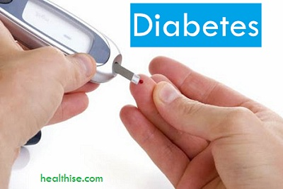 home remedies diabetes prevention