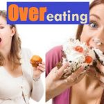 Angelic Healing for Weight, Over-Eating and Eating Disorders