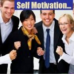 How to Self Motivate at Workplace, Maintaining Harmonious Environment