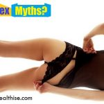 Sex Myths Busted!