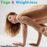 Yoga, Weight-loss and Benefits