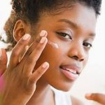 Dealing With The After-Effects of Acne