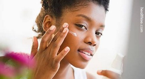 Acne FAQs Frequently Asked Questions Treatment
