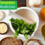 Ayurveda, Ayurvedic Medicines and Important Herbs