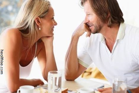 how to date a girl lady woman female anticipation
