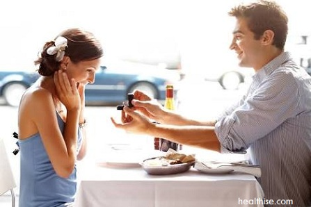 how to date a girl lady woman female gifting