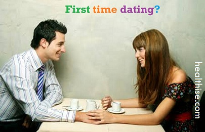 how to firsttime date a girl lady woman female