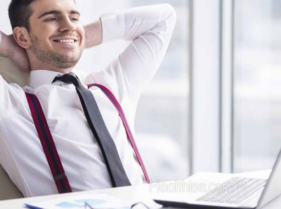 job liking tips love work healthise